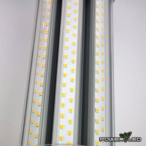 Bulb LED 40 for indoor cultivation