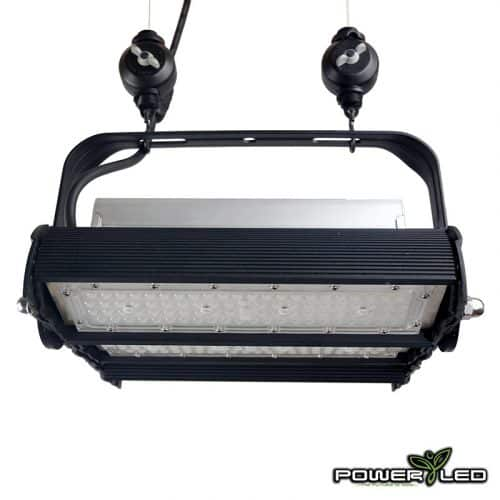 Panel LED 180 for indoor cultivation