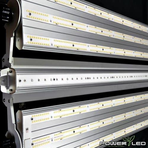 PLOR550-UV-8