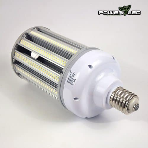 Bulb LED 100 for indoor cultivation