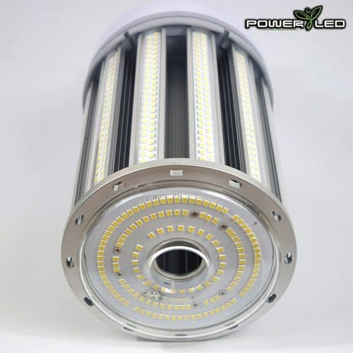 Bulb LED 120 for indoor cultivation