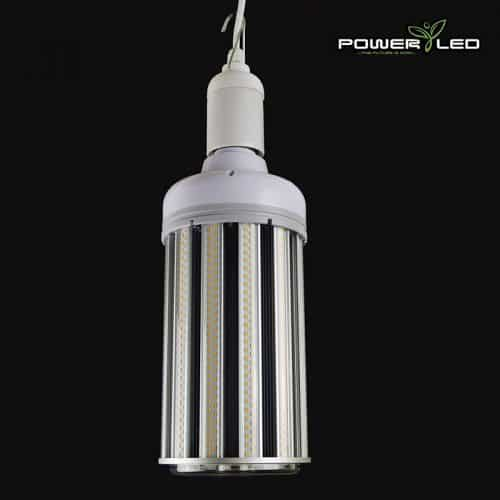 Bulb LED 140 for indoor cultivation