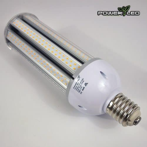 Bulb LED 60 for indoor cultivation