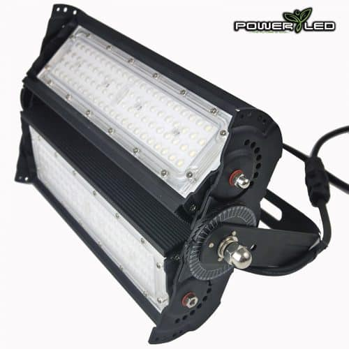 Panel LED 120 for indoor cultivation