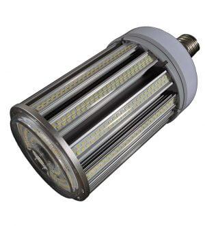 Ampoule LED 100W 3k-4k-6k