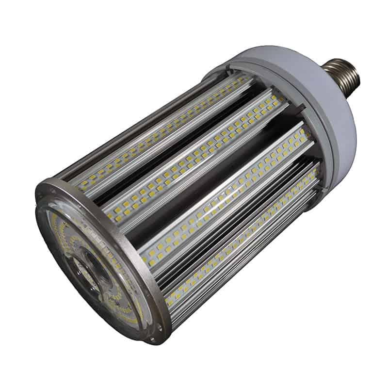 Ampoule LED 120W 3k-4k-6k