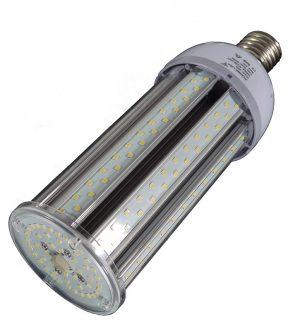 Ampoule LED 40W - 6K