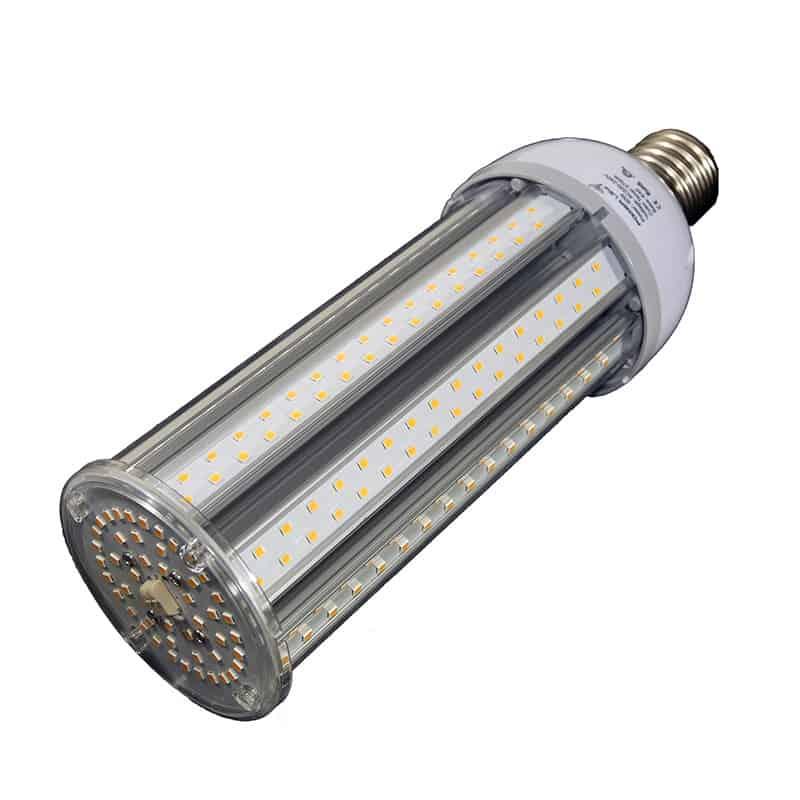 Ampoule LED 50W - 6K