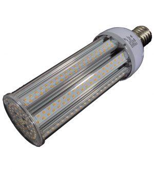 Ampoule LED 60W - 6K