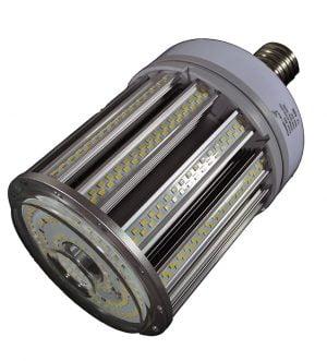 Ampoule LED 80W 3k-6k