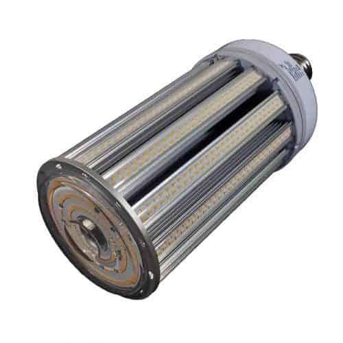 Ampoule LED 140W 3k-4k-6k