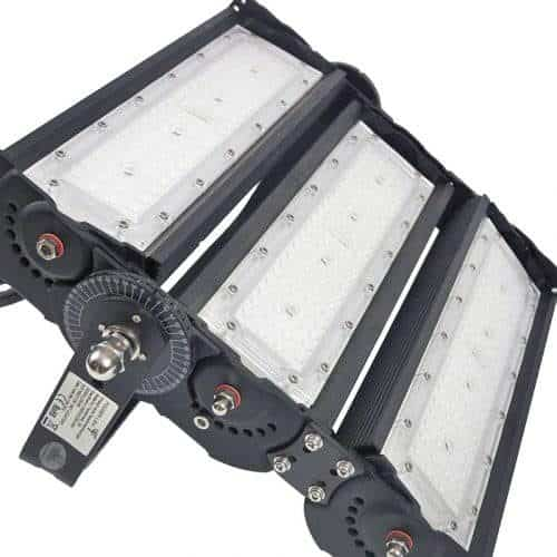 Panneau LED 180W 3k-6k