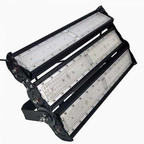 Panneau LED 360W 3k-6k