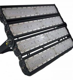 Panneau LED 480W 3k-6k