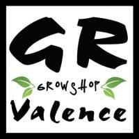 GR-valence