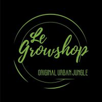 Original-Urban-Jungle---Le-growshop-Bordeaux