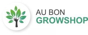 au bon growshop