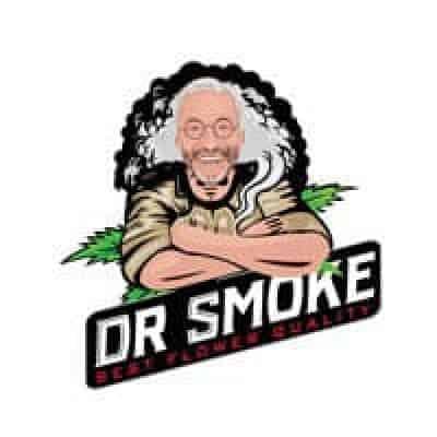 dr smoke
